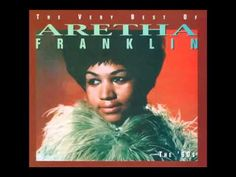 The Weight - Aretha Franklin: Very Best Of Aretha Franklin, Vol. 1 CD