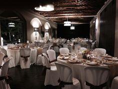 Delizia eventos & catering