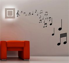Music Wallpaper for Bedroom - Interior Design Master Bedroom Check more at http://jeramylindley.com/music-wallpaper-for-bedroom/
