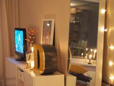 Kotilo - Divaaniblogit Home Decor, Decoration Home, Room Decor, Home Interior Design, Home Decoration, Interior Design
