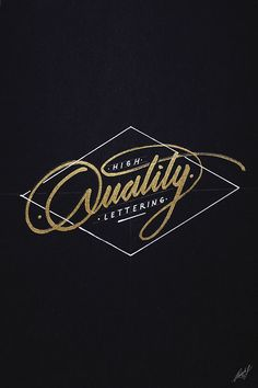 Beautiful Lettering Art-5