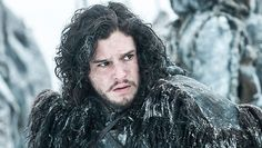 'Game Of Thrones' Spoilers: Juicy Season 7 Secrets Revealed About Jon Snow, Daenerys & More https://tmbw.news/game-of-thrones-spoilers-juicy-season-7-secrets-revealed-about-jon-snow-daenerys-more  It's almost here! Although Season 7 of 'Game of Thrones' will arrive just a few more days, the wait is practically unbearable! Perhaps these new details on the first few episodes will tide you over until then!Will Jon Snow (Kit Harington ) and Sansa Stark (Sophie Turner) take on the Lannisters or…