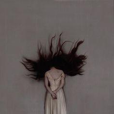fotografia surrealista contemporanea - Buscar con Google