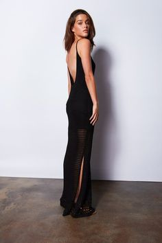 SPONSORED: Rosa Cha Spring 2020 Ready-to-Wear Fashion Show Collection: See the complete Rosa Cha Spring 2020 Ready-to-Wear collection. Look 19 Fashion Show Collection, Summer Collection, Backstage, Feminine Style, Feminine Fashion, High Fashion, Ready To Wear, Runway, Formal Dresses