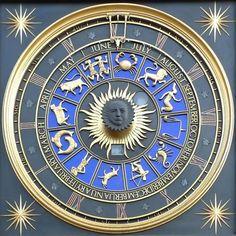 L'OROSCOPO DI DOMANI, DOMENICA 23 OTTOBRE 2016 - LE PREVISIONI SEGNO PER SEGNO Come ormai consuetudine, eccoci al momento di dare uno sguardo all'oroscopo del giorno dopo: le previsioni astrologiche per la giornata di domani, domenica 23 Ottobre 2016. Segno per segno, andiamo a #oroscopo #domani #segno #previsioni