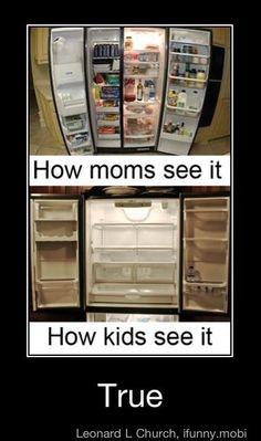 Pretty much....