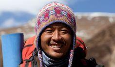 Tibetans Got Their High-Altitude Gene From An Extinct Human Species