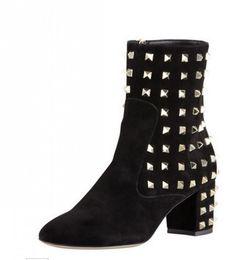 scarpe-valentino-autunno-inverno-2013-2014-ankle-boot-borchie 5794658e335