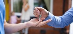Oración para bendecir la casa y a las familias - WeMystic