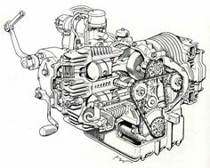 Mitchandkiara blogspot together with Rotary Engine besides How To Draw A Car 12 also Super Fast Cars Coloring also Nitrous Oxide Faq T116962. on jet engine race cars
