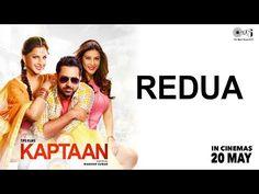 The latest punjabi song 'Redua' by Gippy Grewal from the new upcoming movie 'Kaptaan' Song sung by Gippy Grewal lyrics by Raj Ranjodh Music Director Dj Flow its the new latest punjabi song of 2016