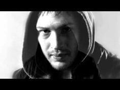 "Tom Hardy raps Prince's Soliloquy from ""Henry IV"" - http://www.youtube.com/watch?v=7ABprubnWqc=related"