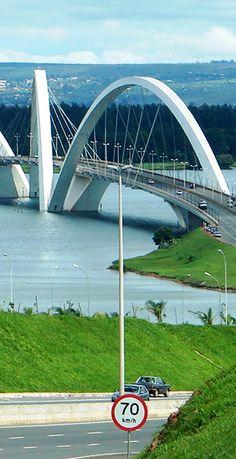 Sac Brasilia M Gr