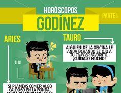www http horoscopos com mx: