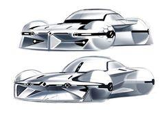 Sangjae: renault alpine future concept