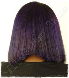 Manic Panic Hair Dye Manic Panic Hair Dye, Vellus Hair, Hair Studio, Dyed Hair, Long Hair Styles, Beauty, Long Hairstyle, Long Haircuts, Coloured Hair