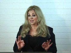 2012 march christie marie sheldon muscle testing - YouTube Christie Marie Sheldon, Mind Set, Authentic Self, Mind Body Spirit, Spiritual Growth, Chakras, Creative Inspiration, Consciousness, Reiki