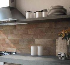 Edilcuoghi | Move #New #Collection #Kitchen #Tile #Design #Interior #Move #Architecture #Table #Windows #Details #Creations