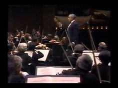 The New York Philharmonic performs Claude Debussy's La mer three symphonic sketches with their former Musical Director Pierre Boulez as conductor. This perfo. Debussy La Mer, Claude Debussy, Cc Cycle 3, Conductors, Classical Music, Musicals, Author, New York, Concert