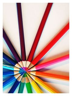 colors by SohaliaK.deviantart.com on @deviantART