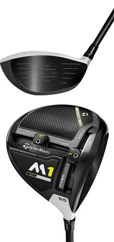 aef4dd7d13fec 23 Best My Golf Stuff images