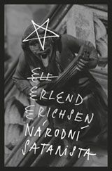 To read list - Dva mladíci se po návštěvě koncertu skupiny Gorgoroth rozhodnou založit vlastní blackmetalovou kapelu. Oba vystupují pod pseudonymem, jak už je zvykem. Vinterblod je umělec s násilnickými sklony a touhou ovládat druhé. Je směsicí nejextrémnějších osob, které na bergenské metalové scéně působí. Naproti tomu jeho kamarád Ljåvold má zálibu v muzice jako takové, od všech ideologií se distancuje, ale časem zhoubnému vlivu Vinterbloda přece jen podléhá.