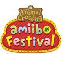 amiibo Festival: amiibos schalten Minispiele frei - Animal Crossing: amiibo Festival - Next Leaf