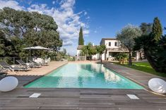Could You See Yourself Heading Out to the Film Festival from this Glamorous Villa in Cannes! Take your friends with you as this 5 bedroom Provencal style villa has plenty of room for guests, cool off in the pool after the festivities. Cannes, Chalets For Sale, Garden Levels, Luxury Property For Sale, Provence Style, Bedroom With Ensuite, French Chateau, Real Estate Companies, French Riviera