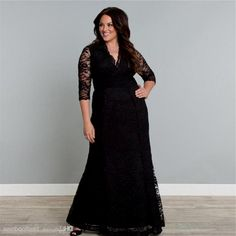 Women's Clothing Well-Educated Me & Magic Black Lace Long Maxi Skirt Size Small Skirts Lined