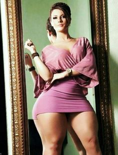 Hot girls with big thighs nude pity