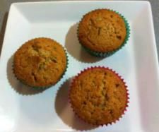 Coffee & Tia Maria Muffins   Official Thermomix Recipe Community