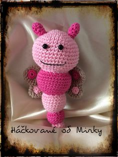 Crochet Necklace, Crochet Hats, Jewelry, Fashion, Knitting Hats, Moda, Jewlery, Jewerly, Fashion Styles
