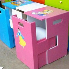 Ideas for diy kids desk ideas chairs Ideas for diy kids desk ideas chairs Kids Bedroom Furniture, Space Saving Furniture, Furniture Logo, Baby Furniture, Cheap Furniture, Salon Furniture, Furniture Buyers, Bedroom Desk, Rustic Furniture