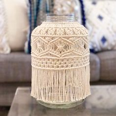 Your place to buy and sell all things handmade Macrame Cord, Macrame Bag, Micro Macrame, Macrame Supplies, Macrame Projects, Macrame Wall Hanging Diy, Tapestry Wall Hanging, Macrame Patterns, Boho Diy
