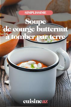 Crockpot, Slow Cooker, Comme, Kitchen, French Soup, Cooking Recipes, Easy Entry, Cooking, Kitchens