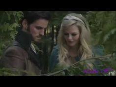 "Hook & Emma :: ""Love Story"" - YouTube"