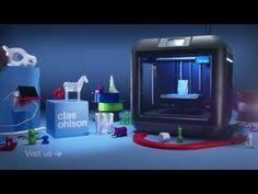 22 Best 3-D Printing ⚡️ images | 3d design, 3d pen, 3d printer