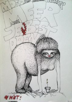 Drawing a day Nr 15 8th Of March, Drawings, Day, Sketches, Draw, Drawing, Pictures, Paintings, Illustrations