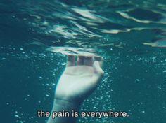 Everywhere.