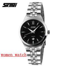 Skmei Men Women Watches Luxury Hot Design Military Sports Wristwatches Quartz Digital Fashion Watch