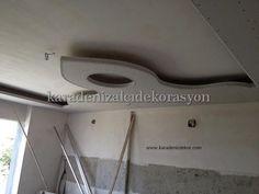 gypsum false ceiling designs for living room Gypsum Ceiling, False Ceiling Design, Living Room Designs, Ceilings, Houses, Pop, Board, Home Ideas, Homes