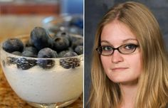 """Woman Makes Yogurt From Her Vagina, Says It Tastes """"Sour, Tangy, and Tingly"""""""
