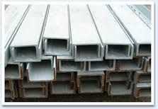 If you have to buy/ purchase Iron and Steel and looking for the Best Price Shop with Quality Standards then   you are at Right Place. www.mwpbnp.com not only provides you Current / Today's Iron and Steel Market Prices, but you can search previous/ old product prices from our Archived rates Database.