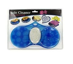 cool Foot Scrubber for Shower - For Sale View more at http://shipperscentral.com/wp/product/foot-scrubber-for-shower-for-sale/