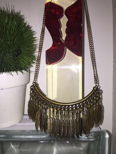 #Necklace #bijuteriasfinas #pendant