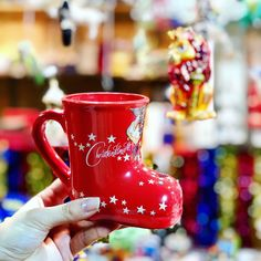 Mugs, Tableware, Christmas, Xmas, Dinnerware, Tumblers, Tablewares, Navidad, Mug