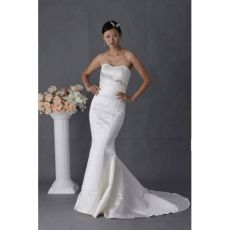 We offer couture wedding dresses, designer exclusives, plus size wedding gowns