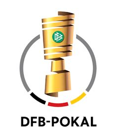 Germany DFB Pokal: Saturday, 18 August - Games and Results Football Love, Football Kits, Olympia, Formula Indy, Fifa, Cup Logo, Team Shirts, Germany, Games