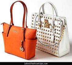 New Designs Purses And Handbags For Hot Women | Big Fashion Trend Ltf
