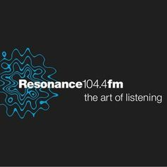 """Check out """"A World in London with Cultural Co-operation - 9th December 2015"""" by Resonance FM on Mixcloud"""